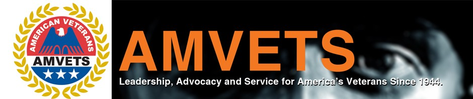 amvets essay Amvets annually awards scholarships to veterans/active military, their sons, daughters or grand-children a son, daughter or grandchild of a deceased veteran is also eligible.